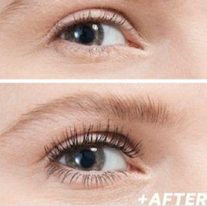 Brand New Milk Makeup Kush Mascara Color B…